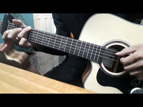 I Think Of You Chords By Laura Story Worship Chords