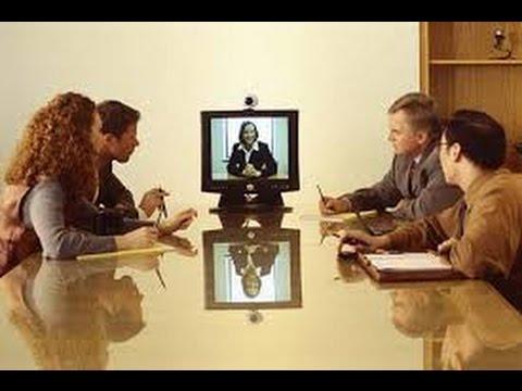 Best Online Video Conferencing Software