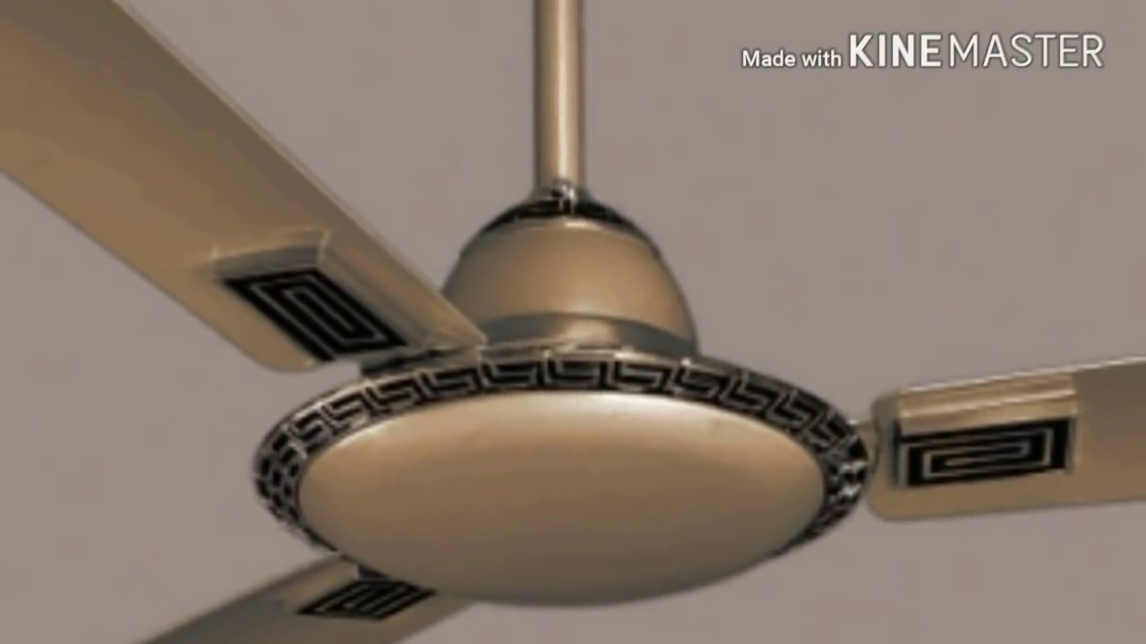 Top 10 Best Ceiling Fan Brand S In India 2017 Perfect