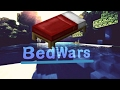 watch he video of PLAYING WITH UNSPEAKABLE GAMING! [Bed Wars ep 2]