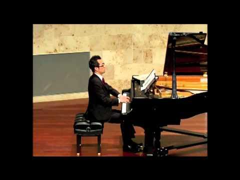 Adagio  Samuel Barber 19101981