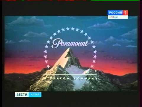 знакомства в городе рубцовске