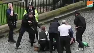 الإرهاب الأسود يضرب مدينة الضباب