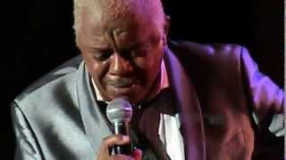 The Bar-Kays ~ 2013 Chicago Blues Festival (Medley)