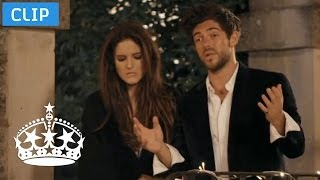 Binky and Alex's Address | Made in Chelsea (S7-Ep11) | E4
