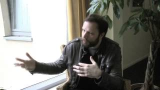 YORGOS LANTHIMOS on FAMILY - cine-fils.com