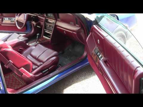 Chrysler le baron for 1992 chrysler lebaron convertible rear window regulator