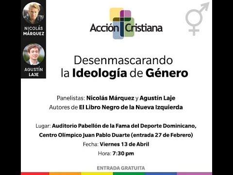 panel:-desenmascarando-la-ideología-de-género---grupo-acción-cristiana-rd