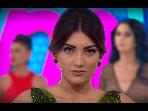 Zeynep Vuran