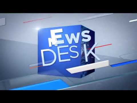 Heesung Electronics Egypt News _ Mohamed Abdellah