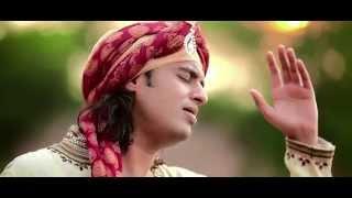 Shukrana | Siddharth Mohan | Punjabi Songs | Speed Records