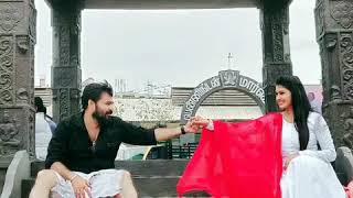 Nachiyarpuram serial bgm #Nachiyarpuram #Tamil serial