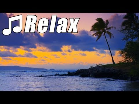 PACHELBEL CANON in D Relaxing Classical Music for Studying Relax Study Slow Calm Wedding Song Ocean