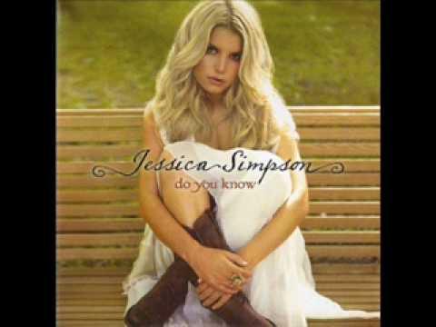 jessica simpson-irresistiable скачать клип: