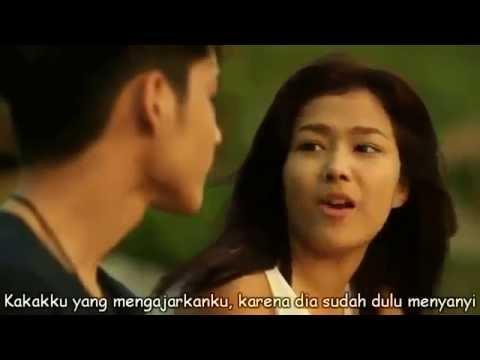 Just A Second - Subtittle Indonesia (Thailand Movie)