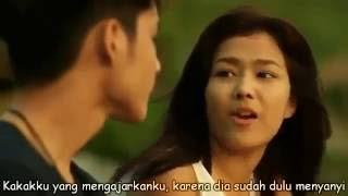 Just A Second - Subtittle Indonesia (Thailand Movie)