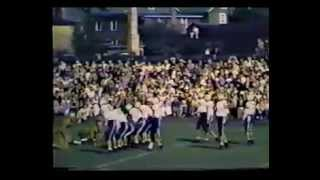 1947 Windber vs Shade