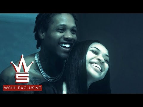 Lil Durk  India  (WSHH Exclusive - Official Music Video)