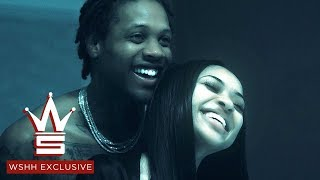 "Lil Durk ""India"" (WSHH Exclusive -)"