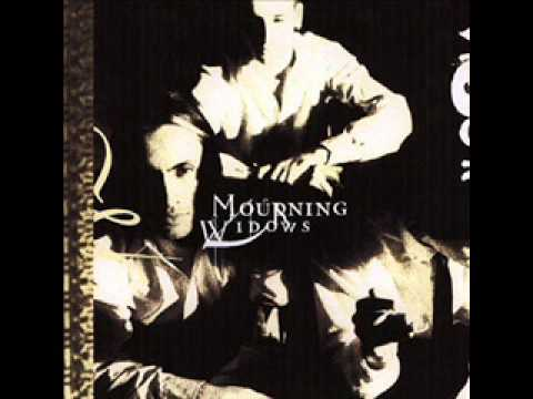 Mourning Widows - Fuck You!