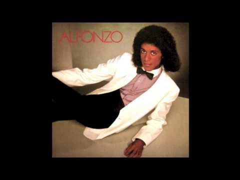 Alfonzo - Change The World [Audio HQ]