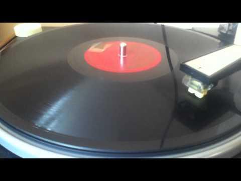 Eddy Christiani - Greetje Uit De Polder 78