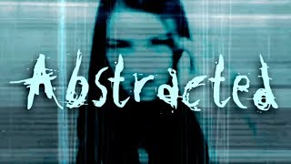 VALIRIA – Abstracted (OFFICIAL LYRIC VIDEO)