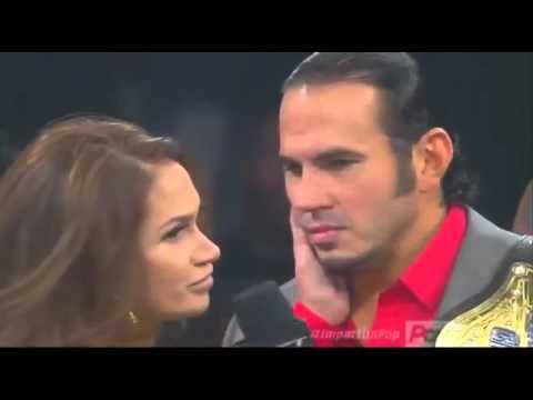 Download TNA JEFF HARDY WANTS answers