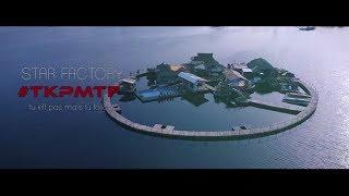 Download Video Star Factory - #TKPMTF - Clip officiel MP3 3GP MP4