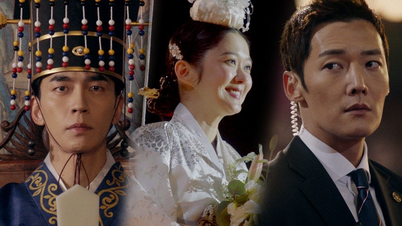 K-Drama Premiere:
