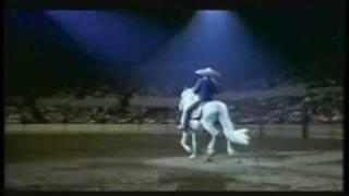 Emiliano Zapata - Antonio Aguilar