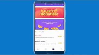 make money from online