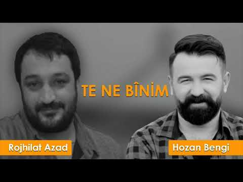 Hozan Bengi &