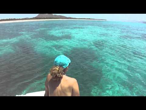 isla san Jose 02