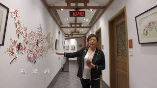Publication Date: 2018-05-02 | Video Title: 香港加拿大國際學校 遊覽校內設施