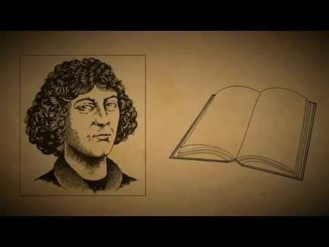 nicolaus copernicus documentary youtube. Black Bedroom Furniture Sets. Home Design Ideas