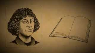 Nicolaus Copernicus Documentary