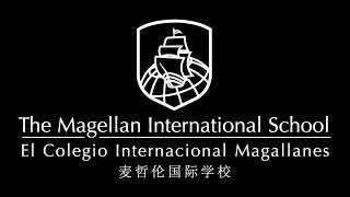 Canción de Magellan