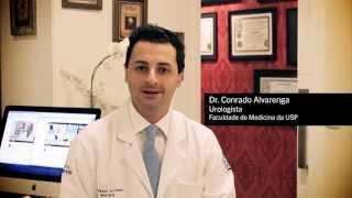 Causa impotencia cirurgia de varicocele