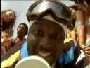 Download Def Rhymz Feat Dj Kicken - Slippers