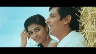 Vaayamoodi Summa Iru Da - Mugamoodi | Tamil Video Song 1080p | K
