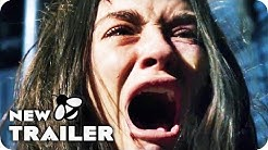 Ghostland International Trailer (2018) Horror Movie