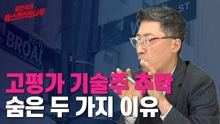 김현석의 월스트리트나우/ 출근전 글로벌 이슈 월나우/ …