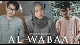 Al Wabaa - Sabyan [Official Musik Lirik]
