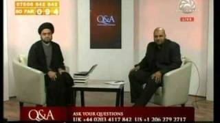 The Difference Between Sunni and Shia Explained English shia sunni Shia Islam Shia Muslims