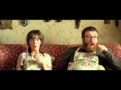 Trailer do filme Requisitos Para Ser uma Pessoa Normal