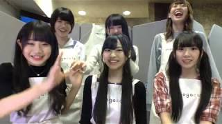 monogatariのSHOWROOM https://www.showroom-live.com/Monoga_tari SHOW...