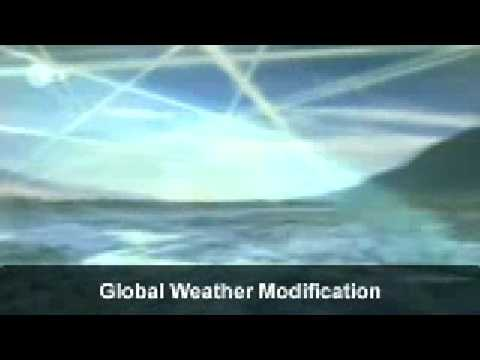 "Killer Chemtrails Military Secret Operation World-Wide in ""Plane Sight"""