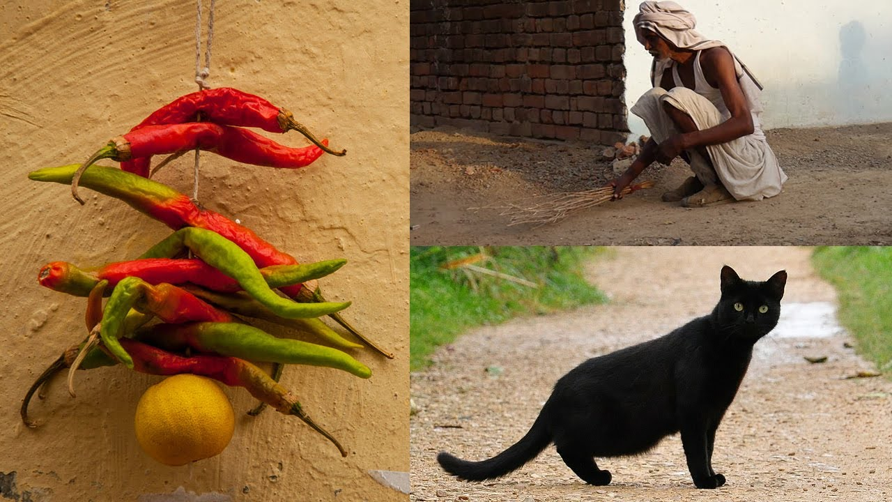 Image result for superstition in india