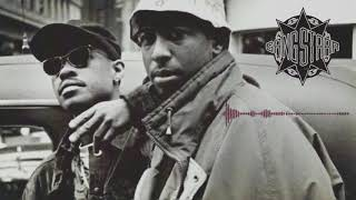 """Gang Starr Ft. Snoop Dogg & Uncle Reo - In This Life...HD""""®"""""""